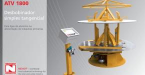 Desbobinador-ATV-1800