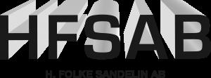 HFSAB01