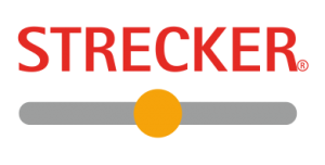 Logo 3cm 2020-03 mit Rand