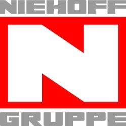 NHMB01