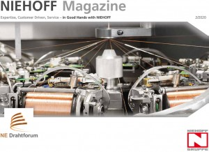 NIEHOFF_Magazin_2_2020_cover_small