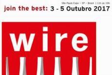 Resize of JTBWire2017