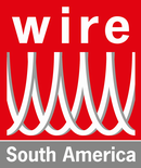 Resize of logo-wiresa