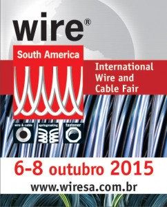Wire2015