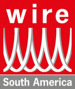 Wire2017