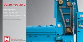 b_VG30_VG30V