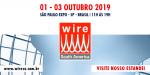 banner-eletronico-wiresa-460x230