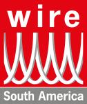 logo-wiresa