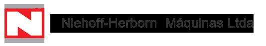 Niehoff-Herborn