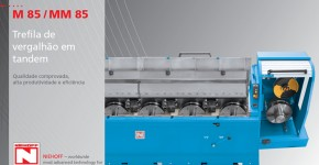 trefila-pesada-cobre-m85